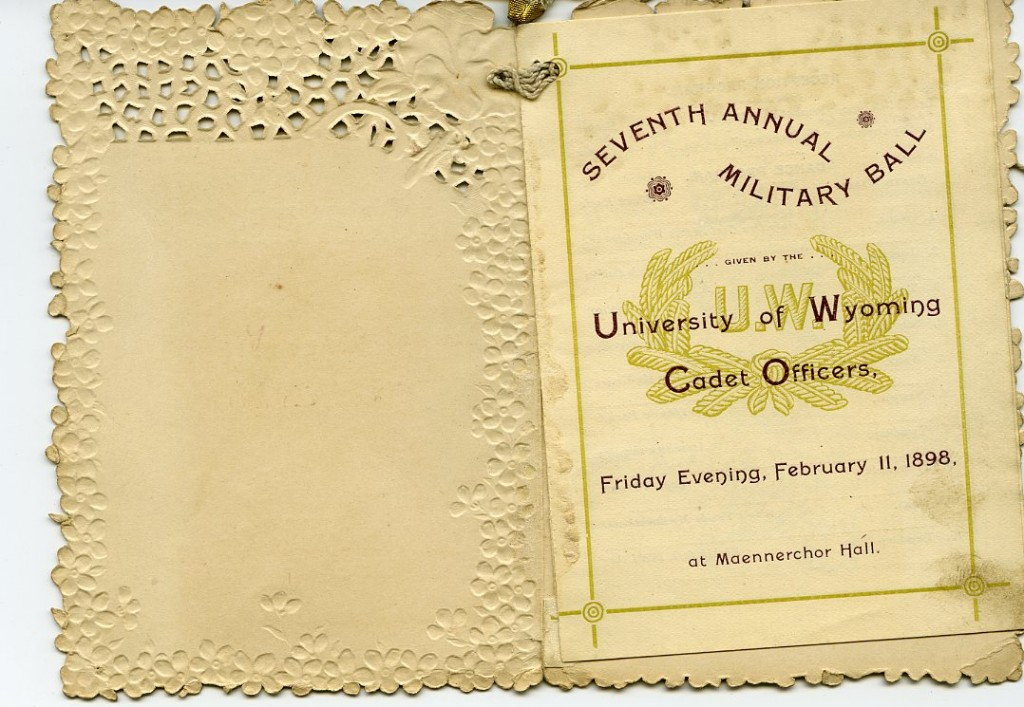 1898dancecard2