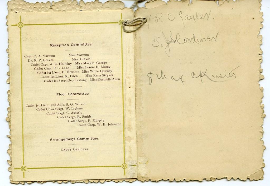 1898dancecard4